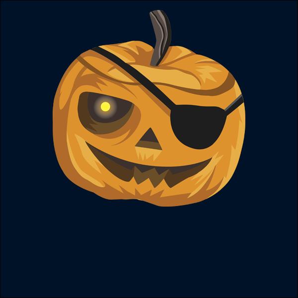 Atmosphere 100 - Halloweenradio
